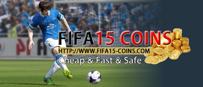 FIFA15-coins
