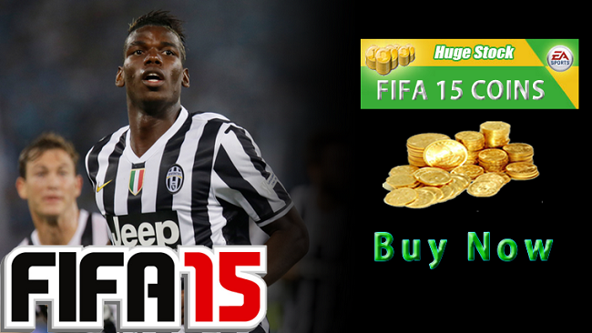 FUT Coins, in stock