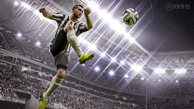 price cut, FIFA 15