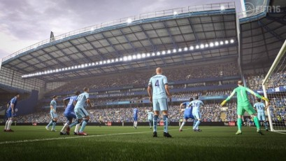 FIFA16_XboxOne_PS4_FirstParty_StamfordBridge_HR-676x380