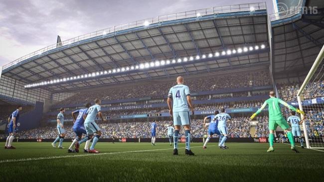 FIFA16_XboxOne_PS4_FirstParty_StamfordBridge_HR-676x380