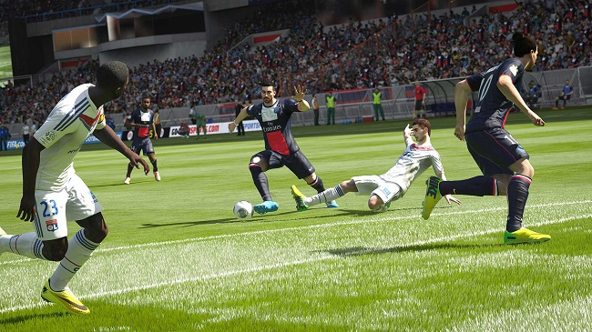 ea-sports-fifa-15-screenshot-01-ps4-us-05aug14