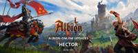albion11.fw
