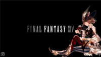 Final Fantasy XIV General Leveling Guide & Tips