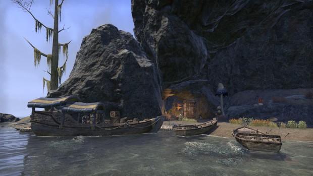 TESO-Morrowind-17