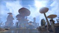 TESO-Morrowind-22