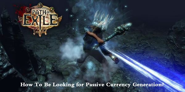 path-of-exile-tips Any Suggestions for Other Types of Crafting To Try in Path of Exile?